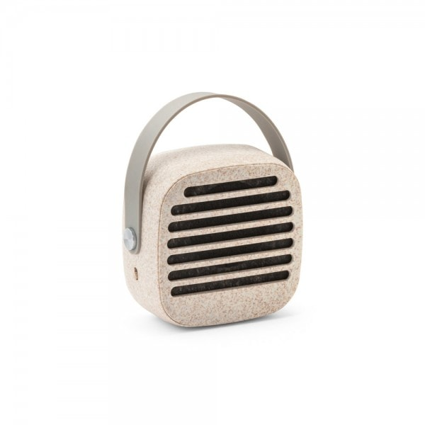 All products PYON. Portable speaker