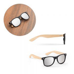 All products VARADERO. Sunglasses