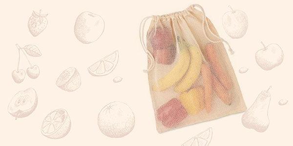 Torbe in nahrbtniki 2