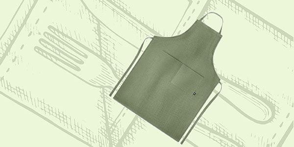 Promocijska oblačila in tekstil 1
