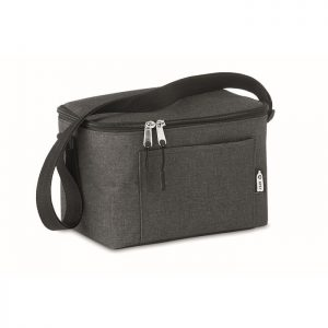 All products 600D RPET Cooler bag for cans