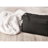 All products 600D RPET toilet bag