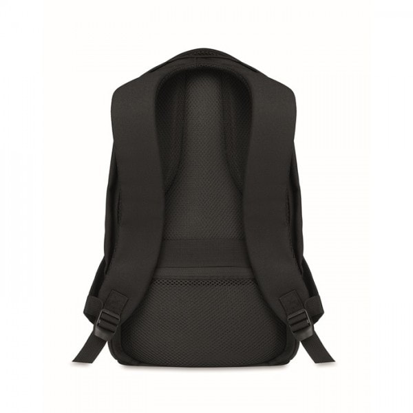All products 600D RPET backpack