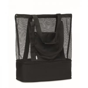 All products Mesh Shopping bag in 600D RPET