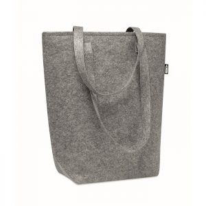 All products RPET felt shopping bag