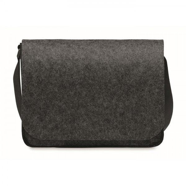All products RPET felt laptop bag
