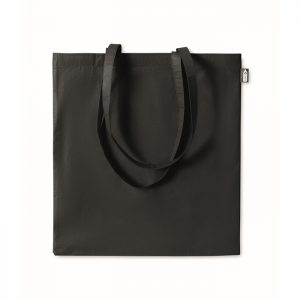 All products RPET non woven shopping bag