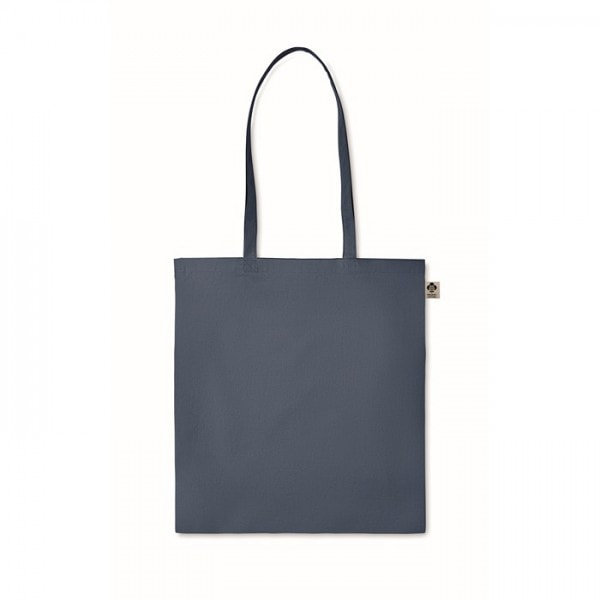 All products Organic cotton shopping bag
