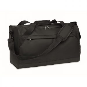 All products 600D RPET sports bag
