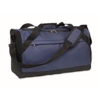 Torbe Športna torba iz recikliranih plastenk