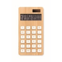 All products 12 digit bamboo calculator