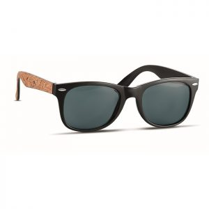 All products Sunglasses with cork arms