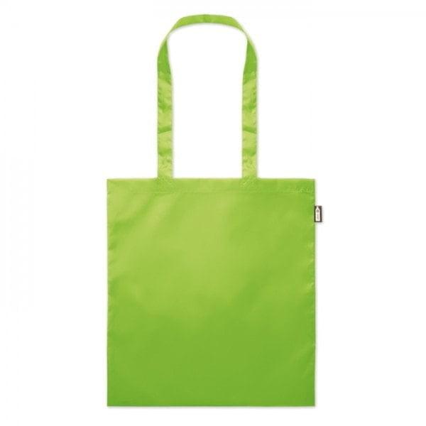 Reciklirane plastenke Nakupovalna vrečka iz recikliranih plastenk