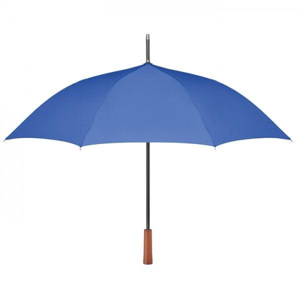 All products 23″ wooden handle umbrella