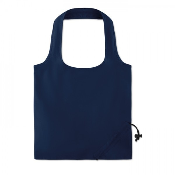 All products Foldable cotton bag