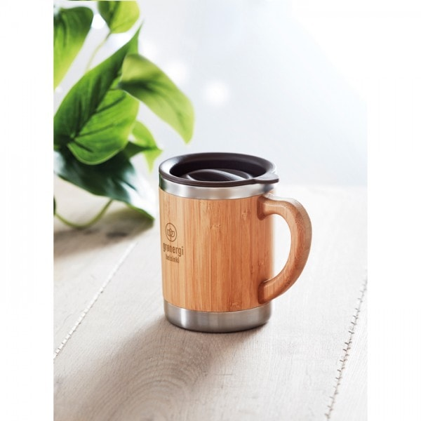 All products Double wall tumbler