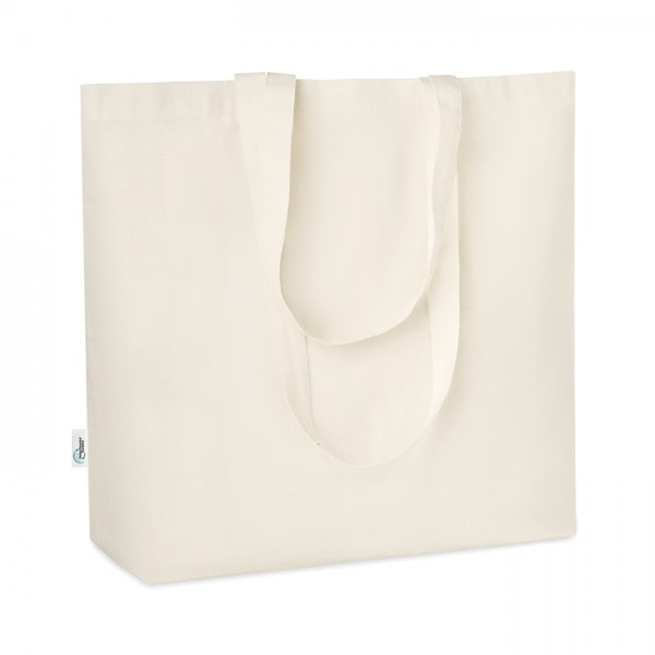 All products Foldable shopping GRS