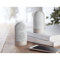 All products Twins speaker Wireless 5.0