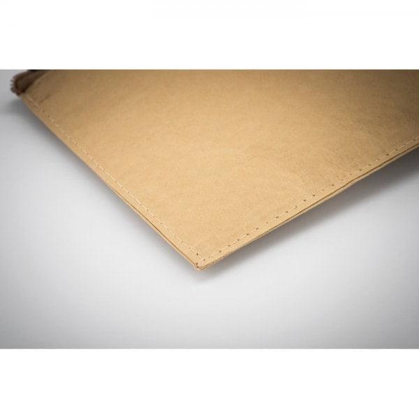 Peresnice Peresnica iz tkanega papirja