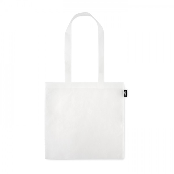 All products PLA corn shopping bag