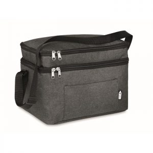 All products RPET cooler bag