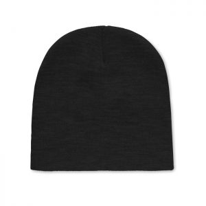 All products Beanie in RPET polyester