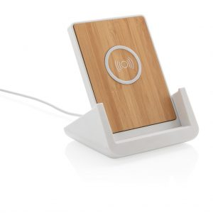 All products Ontario 5W wireless charging stand