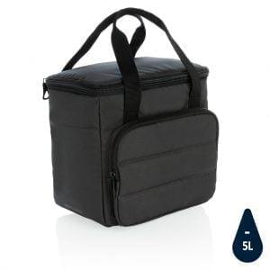 Kitchen Impact AWARE™ RPET cooler bag