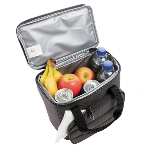 Kuhinja Hladilna torba iz recikliranih plastenk , 9 pločevink