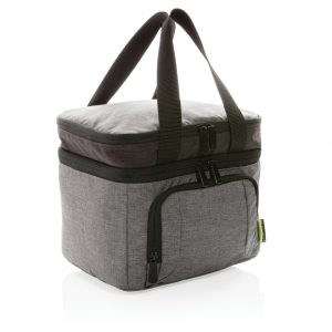 All products Fargo RPET cooler bag