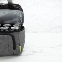 Kuhinja Hladilna torba iz recikliranih plastenk