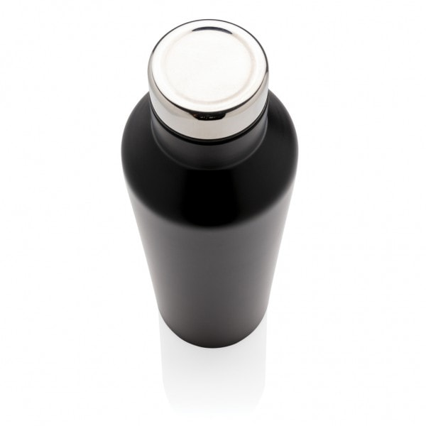 All products Modern vacuum stainless steel water bottle