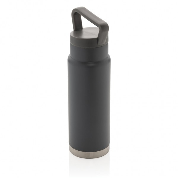 All products Leakproof vacuum on-the-go bottle with handle