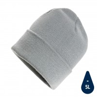 All products Impact Polylana® beanie with AWARE™ tracer