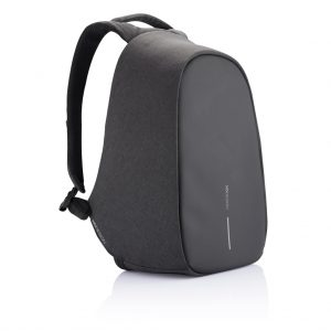 All products Bobby Pro anti-theft backpack