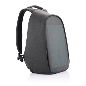 All products Bobby Tech anti-theft backpack