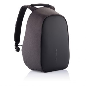 All products Bobby Hero Regular, Anti-theft backpack