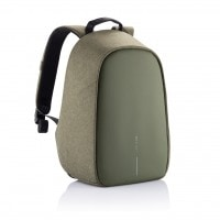 All products Bobby Hero Small, Anti-theft backpack