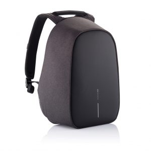 All products Bobby Hero XL, Anti-theft backpack