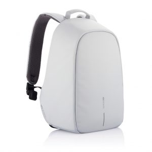 All products Bobby Hero Spring, Anti-theft backpack