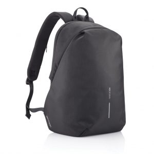 All products Bobby Soft, anti-theft backpack