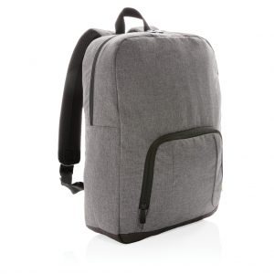 All products Fargo RPET cooler backpack