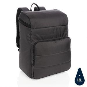 Backpacks Impact AWARE™ RPET cooler backpack