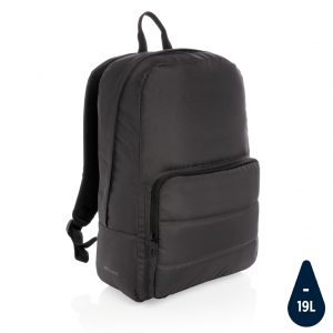 All products Impact AWARE™ RPET Basic 15.6″ laptop backpack