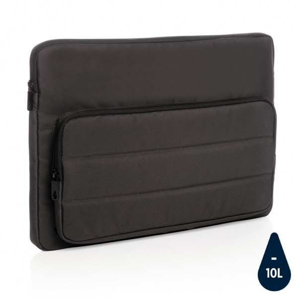 All products Impact AWARE™ RPET 15.6″laptop sleeve
