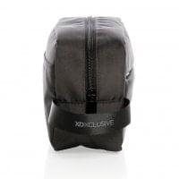 Kozmetične torbice Toaletna torbica iz recikliranih plastenk, AWARE sledljivost