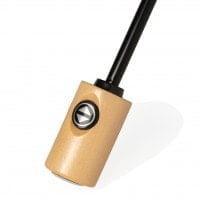 All products 21″ auto open/close RPET umbrella