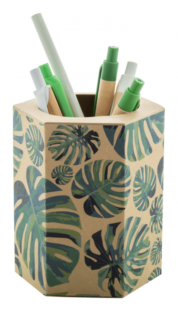 All products Holty Eco pen holder
