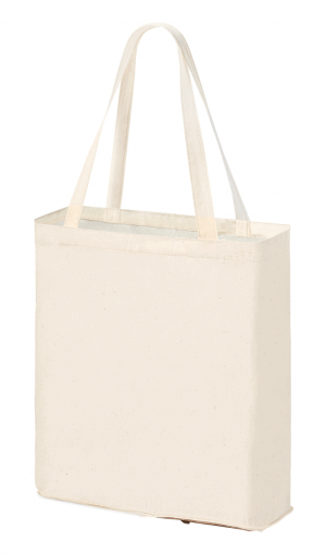 All products Dylan foldable shopping bag
