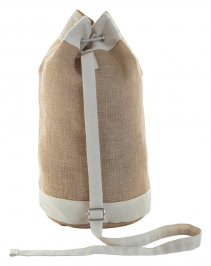 All products Lopso sailor bag